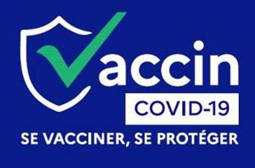 Campagne-de-vaccination-Cov