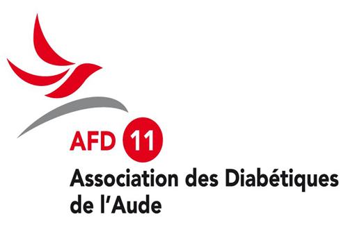 AFD-11