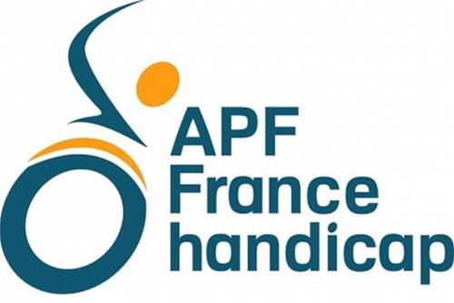 France-handicap