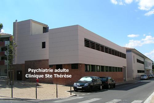 Psychiatrie-adulte-façade