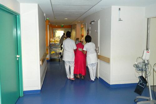 cardio-hospit-3