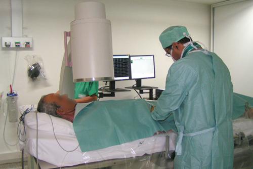 cardio-hospit