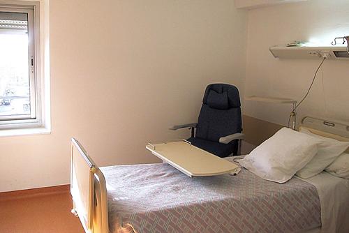 chambre-médecine-2e
