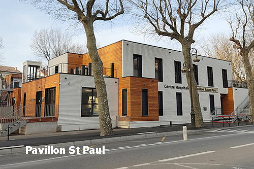 Pavillon-St-Paul-----5