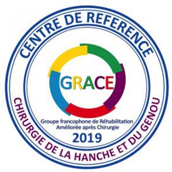 grace-pthg